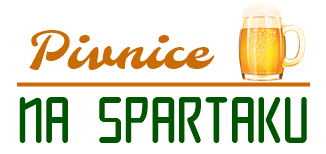 Na spartaku